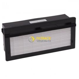 HEPA filtr pro PHV