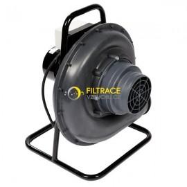 Odsávací ventilátor Plymovent MNF