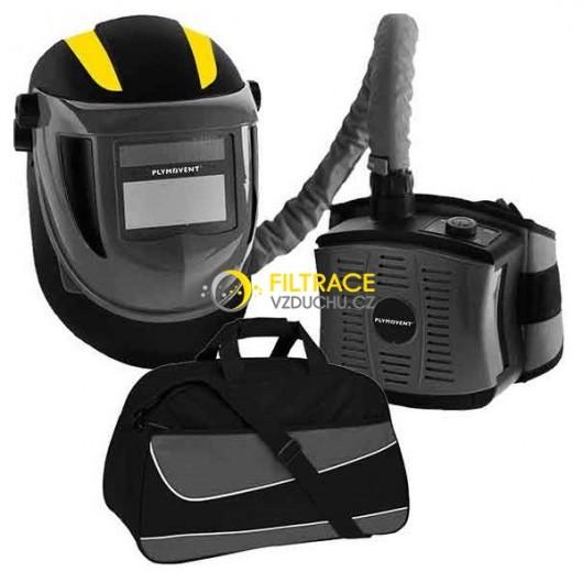Kukla pro svařování a broušení Plymovent PersonalPro
