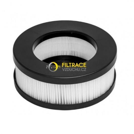 Náhradní hlavní PRSL filtr pro kukly Plymovent PersonalPro