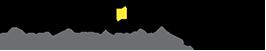 Jsme výhradním dovozcem kopletního sortimentu společnosti Plymovent Group BV